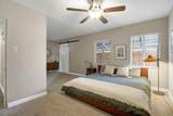 1102 Lynwood Street - Photo 23