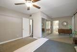 1102 Lynwood Street - Photo 24