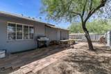 1102 Lynwood Street - Photo 28