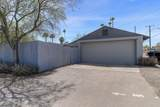 1102 Lynwood Street - Photo 32
