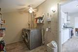 1102 Lynwood Street - Photo 34
