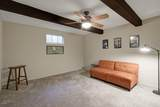 1102 Lynwood Street - Photo 38