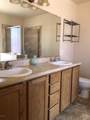 676 Temple Drive - Photo 20