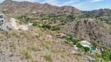 4323 Upper Ridge Way - Photo 10