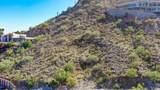 4323 Upper Ridge Way - Photo 11