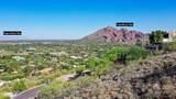 4323 Upper Ridge Way - Photo 2