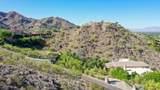 4323 Upper Ridge Way - Photo 7