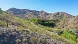 4323 Upper Ridge Way - Photo 8