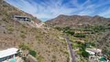 4323 Upper Ridge Way - Photo 9