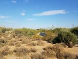 7499 Sonoran Trail - Photo 69