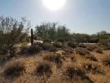 7499 Sonoran Trail - Photo 70