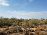 7499 Sonoran Trail - Photo 72