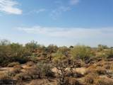 7499 Sonoran Trail - Photo 73
