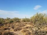 7499 Sonoran Trail - Photo 74