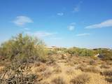 7499 Sonoran Trail - Photo 76