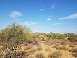 7499 Sonoran Trail - Photo 77