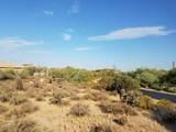 7499 Sonoran Trail - Photo 79