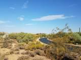 7499 Sonoran Trail - Photo 80