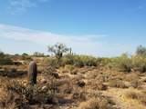 7499 Sonoran Trail - Photo 83