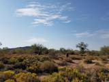 7499 Sonoran Trail - Photo 84
