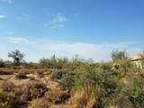 7499 Sonoran Trail - Photo 86