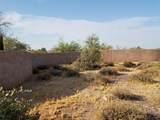 7499 Sonoran Trail - Photo 88