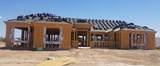 859 Rhonda View - Photo 1