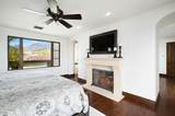 20279 101ST Way - Photo 22