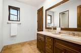 20279 101ST Way - Photo 29