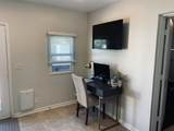 8063 Windsor Avenue - Photo 13