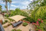 6701 Scottsdale Road - Photo 35