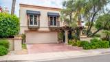 6701 Scottsdale Road - Photo 8
