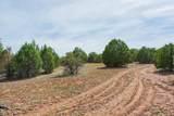 0004 Sunburst (No Address) Lane - Photo 27