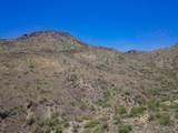 2398 Espartero Way - Photo 9