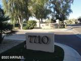 7710 Gainey Ranch Road - Photo 39