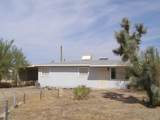 22170 Cactus Forest Road - Photo 3