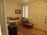 13263 110TH Avenue - Photo 15