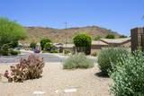 4040 El Cortez Trail - Photo 9