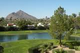 7860 Camelback Road - Photo 1