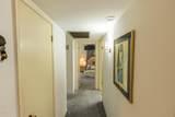 10469 Highwood Lane - Photo 8