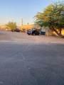 2061 Apache Drive - Photo 1