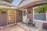 901 Tombstone Cyn/Mile Canyon - Photo 106