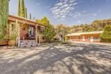 901 Tombstone Cyn/Mile Canyon - Photo 120