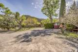 901 Tombstone Cyn/Mile Canyon - Photo 121