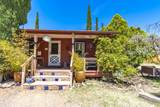 901 Tombstone Cyn/Mile Canyon - Photo 126