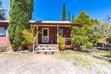 901 Tombstone Cyn/Mile Canyon - Photo 127
