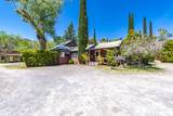 901 Tombstone Cyn/Mile Canyon - Photo 129