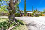901 Tombstone Cyn/Mile Canyon - Photo 133