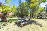 901 Tombstone Cyn/Mile Canyon - Photo 147