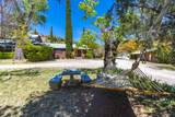 901 Tombstone Cyn/Mile Canyon - Photo 150